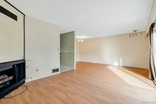 Photo 14: 9540 RYAN Crescent in Richmond: South Arm Townhouse for sale : MLS®# R2501071