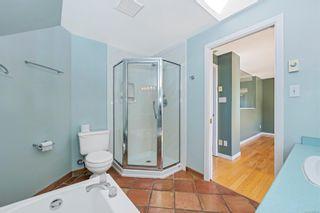 Photo 35: A26 453 Head St in : Es Old Esquimalt House for sale (Esquimalt)  : MLS®# 875708