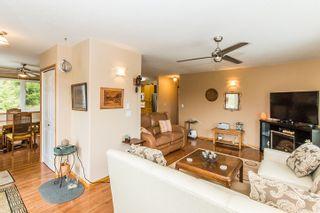Photo 23: 6690 Southeast 20 Avenue in Salmon Arm: South Canoe House for sale (SE Salmon Arm)  : MLS®# 10148213