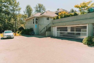 """Photo 25: 6 13660 84 Avenue in Surrey: Bear Creek Green Timbers Townhouse for sale in """"Trails at Bear Creek"""" : MLS®# R2603479"""