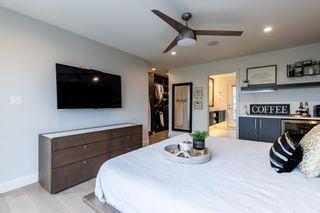 Photo 29: 10947 90 Avenue in Edmonton: Zone 15 House for sale : MLS®# E4249148