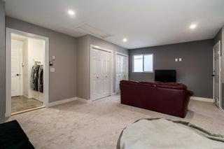 Photo 30: 8 Edwards Estates Rd in : VR Six Mile House for sale (View Royal)  : MLS®# 863329