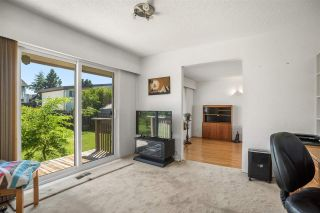 Photo 10: 5240 CHETWYND Avenue in Richmond: Lackner House for sale : MLS®# R2591808