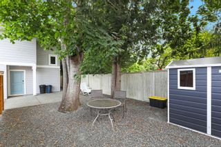 Photo 36: 727 9th St in Courtenay: CV Courtenay City House for sale (Comox Valley)  : MLS®# 885622