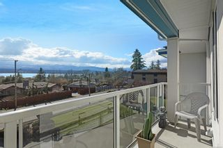 Photo 23: 308 1970 Comox Ave in : CV Comox (Town of) Condo for sale (Comox Valley)  : MLS®# 869359