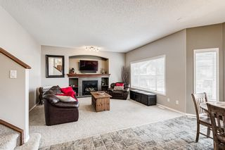 Photo 10: 207 Willowmere Way: Chestermere Detached for sale : MLS®# A1114245