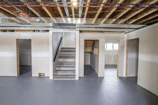 Photo 12: 215 Terra Nova Crescent: Cold Lake House for sale : MLS®# E4225242