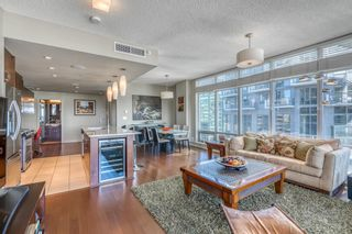 Photo 7: 905 530 12 Avenue SW in Calgary: Beltline Apartment for sale : MLS®# A1120222