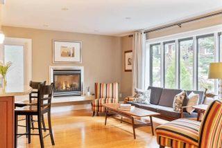 Photo 6: 68 Armadale Avenue in Toronto: High Park-Swansea House (1 1/2 Storey) for sale (Toronto W01)  : MLS®# W5402738