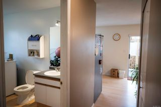 Photo 8: 1 768 Robron Rd in : CR Campbell River Central Row/Townhouse for sale (Campbell River)  : MLS®# 877476