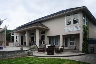 Photo 2: 34928 EVERSON PLACE in Abbotsford: Abbotsford East House for sale : MLS®# R2078458