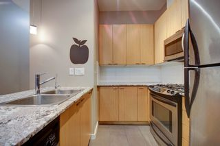 """Photo 24: 303 39 SIXTH Street in New Westminster: Downtown NW Condo for sale in """"Quantum By Bosa"""" : MLS®# V1135585"""