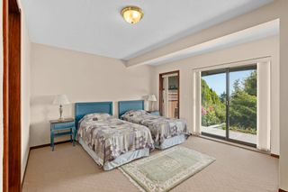 """Photo 17: 13576 13A Avenue in Surrey: Crescent Bch Ocean Pk. House for sale in """"Waterfront Ocean Park"""" (South Surrey White Rock)  : MLS®# R2606247"""