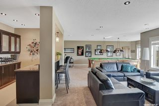 Photo 35: 105 ROCK POINTE Crescent in Pilot Butte: Residential for sale : MLS®# SK849522