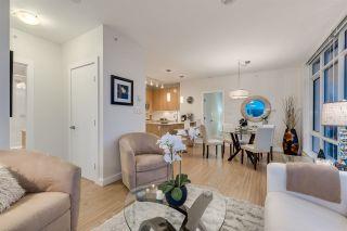 """Photo 5: 3803 2955 ATLANTIC Avenue in Coquitlam: North Coquitlam Condo for sale in """"OASIS"""" : MLS®# R2382033"""