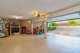 Photo 47: 3188 W Island Hwy in : PQ Qualicum Beach House for sale (Parksville/Qualicum)  : MLS®# 885107