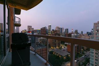 Photo 21: 1501 817 15 Avenue SW in Calgary: Beltline Apartment for sale : MLS®# A1133461