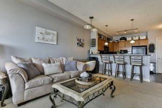 Photo 23: 313 3111 34 Avenue NW in Calgary: Varsity Apartment for sale : MLS®# C4237102