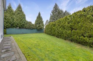 Photo 34: 19549 115B Avenue in Pitt Meadows: South Meadows House for sale : MLS®# R2537303