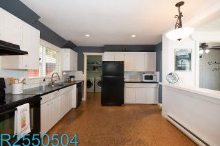 Photo 20: house for sale in mission