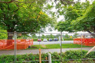 Photo 13: 2494 Windsor Rd in Oak Bay: OB South Oak Bay Land for sale : MLS®# 841691