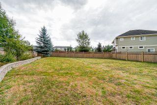Photo 39: 10492 GLENROSE DRIVE in Delta: Nordel House for sale (N. Delta)  : MLS®# R2615639