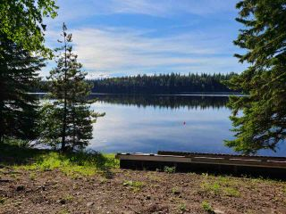 Photo 4: 7800 W MEIER Road: Cluculz Lake House for sale (PG Rural West (Zone 77))  : MLS®# R2535783