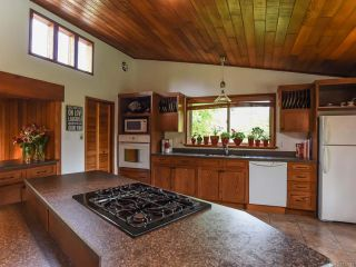 Photo 20: 66 Orchard Park Dr in COMOX: CV Comox (Town of) House for sale (Comox Valley)  : MLS®# 777444