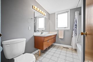 Photo 20: 50 Oakview Drive in Regina: Uplands Residential for sale : MLS®# SK851899