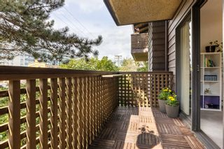 Photo 4: 205 330 7th Avenue in : Mount Pleasant VE Condo for sale (Vancouver East)  : MLS®# R2560485