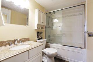 "Photo 16: 202 1480 VIDAL Street: White Rock Condo for sale in ""THE WELLINGTON"" (South Surrey White Rock)  : MLS®# R2589455"