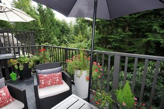 """Photo 11: 129 1480 SOUTHVIEW Street in Coquitlam: Burke Mountain Townhouse for sale in """"CedarCreek North"""" : MLS®# R2486370"""