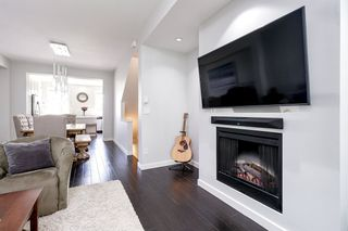 Photo 9: 112 688 EDGAR AVENUE in Coquitlam: Coquitlam West Townhouse for sale : MLS®# R2478178