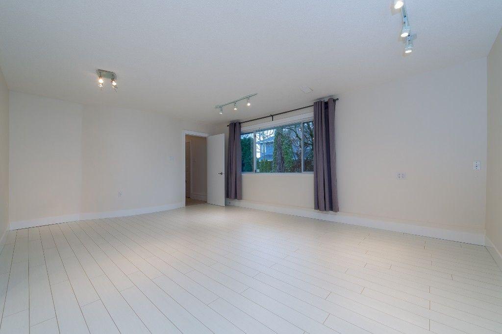 Photo 12: Photos: 4571 MONCTON ST in RICHMOND: Steveston South House for sale (Richmond)  : MLS®# R2035156