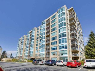 """Photo 2: 209 12148 224 Street in Maple Ridge: East Central Condo for sale in """"PANORAMA"""" : MLS®# R2565889"""