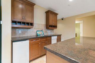Photo 23: 690 TODD Landing in Edmonton: Zone 14 House for sale : MLS®# E4259508