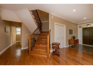 """Photo 14: 12070 59 Avenue in Surrey: Panorama Ridge House for sale in """"Boundary Park"""" : MLS®# R2275797"""