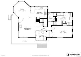 Photo 72: 855 Hope Spring Rd in : Isl Quadra Island House for sale (Islands)  : MLS®# 873398