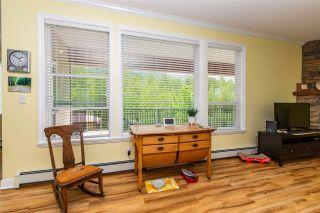Photo 8: 44516 MCLAREN Drive in Chilliwack: Vedder S Watson-Promontory House for sale (Sardis) : MLS®# R2577569
