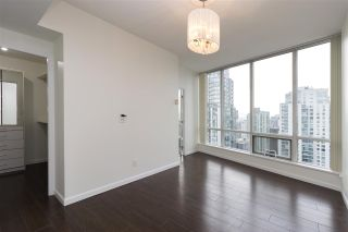 "Photo 12: 2902 1166 MELVILLE Street in Vancouver: Coal Harbour Condo for sale in ""Orca Place"" (Vancouver West)  : MLS®# R2544454"