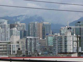 "Photo 17: 308 345 W 10TH Avenue in Vancouver: Mount Pleasant VW Condo for sale in ""Villa Marquis"" (Vancouver West)  : MLS®# R2056198"