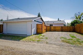 Photo 43: 5508 5 Avenue SE in Calgary: Penbrooke Meadows Detached for sale : MLS®# A1023147