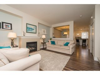 """Photo 3: 21091 79A Avenue in Langley: Willoughby Heights Condo for sale in """"Yorkton South"""" : MLS®# R2252782"""