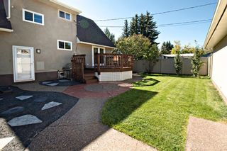 Photo 33: 3216 Lancaster Way SW in Calgary: Lakeview Detached for sale : MLS®# A1106512