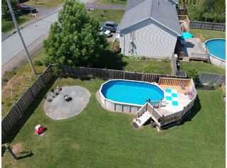 Photo 4: 910 Scott Drive in North Kentville: 404-Kings County Residential for sale (Annapolis Valley)  : MLS®# 202115127