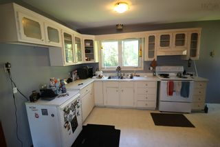 Photo 4: 49 Rockwell Drive in Mount Uniacke: 105-East Hants/Colchester West Residential for sale (Halifax-Dartmouth)  : MLS®# 202123074