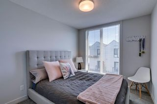 Photo 18: 205 Bow Grove NW in Calgary: Bowness Row/Townhouse for sale : MLS®# A1138305