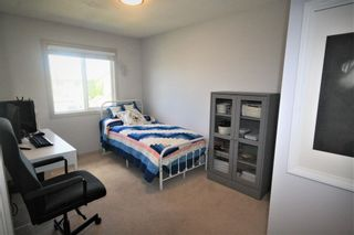 Photo 22: 1142 36A Avenue in Edmonton: Zone 30 House for sale : MLS®# E4250623