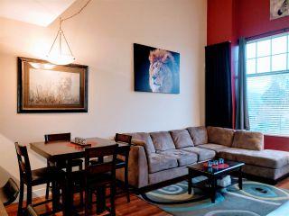 "Photo 10: 312 11935 BURNETT Street in Maple Ridge: East Central Condo for sale in ""Kensington Park"" : MLS®# R2529205"