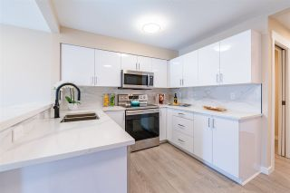 """Photo 7: 315 1503 W 65TH Avenue in Vancouver: S.W. Marine Condo for sale in """"SOHO"""" (Vancouver West)  : MLS®# R2565615"""